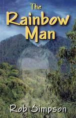 Rainbow-Man small