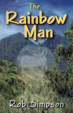 Rainbow-Man small