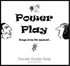 Power-play-CD-Front