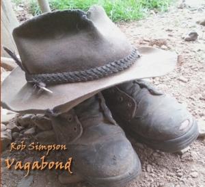 Vagabond-CD-cover